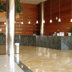 Отель Best Oasis Tropical Гарруча интерьер отеля фото 2