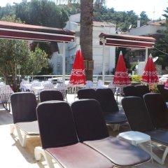 Family Apart Турция, Мармарис - 3 отзыва об отеле, цены и фото номеров - забронировать отель Family Apart онлайн фото 5