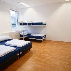 Отель Easy Room Hostel Vienna Австрия, Вена - отзывы, цены и фото номеров - забронировать отель Easy Room Hostel Vienna онлайн комната для гостей
