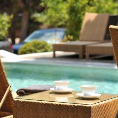 Athenian Riviera Hotel & Suites с домашними животными