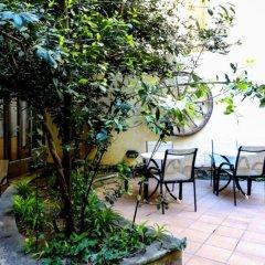Отель Kennedy Nova Гзира фото 3