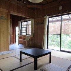 Отель Wa no Cottage Sen-no-ie Япония, Якусима - отзывы, цены и фото номеров - забронировать отель Wa no Cottage Sen-no-ie онлайн детские мероприятия