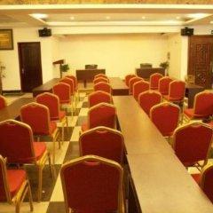 Отель Tong Tu Yuan Ningbo Китай, Нинбо - отзывы, цены и фото номеров - забронировать отель Tong Tu Yuan Ningbo онлайн помещение для мероприятий фото 2
