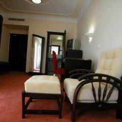 Отель Atlas Residence Мюнхен удобства в номере