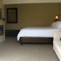 Отель A Downtown Victoria Ocean View B & B Канада, Виктория - отзывы, цены и фото номеров - забронировать отель A Downtown Victoria Ocean View B & B онлайн детские мероприятия