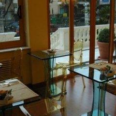 Отель Il Giardino Di Albaro фото 8