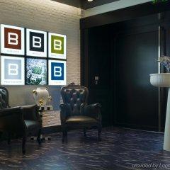 Отель B-aparthotel Regent Бельгия, Брюссель - 3 отзыва об отеле, цены и фото номеров - забронировать отель B-aparthotel Regent онлайн интерьер отеля