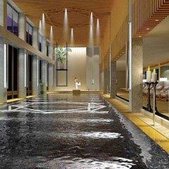 Отель Royal Tulip Luxury Hotels Carat Guangzhou Гуанчжоу с домашними животными