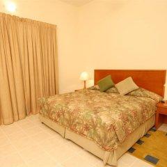 Отель Jormand Suites, Dubai комната для гостей фото 4