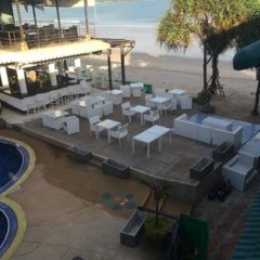 Отель Patong Bay Garden Resort