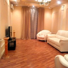 Апартаменты Lakshmi Apartment Great Classic спа