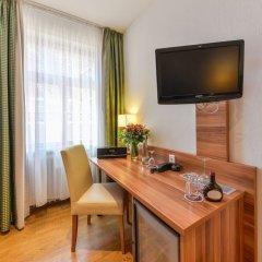 Pillhofer Hotel удобства в номере