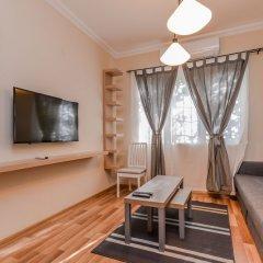 Отель FM Premium 2-BDR Apartment - Charming Murphy Str. Болгария, София - отзывы, цены и фото номеров - забронировать отель FM Premium 2-BDR Apartment - Charming Murphy Str. онлайн фото 3