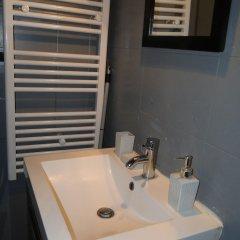 Отель Appartement Quartier Latin ванная фото 2