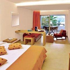 Отель Lindos Mare Resort Греция, Родос - отзывы, цены и фото номеров - забронировать отель Lindos Mare Resort онлайн фото 4