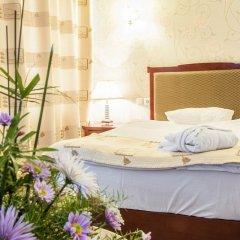 Отель Золотая Долина Узбекистан, Ташкент - 1 отзыв об отеле, цены и фото номеров - забронировать отель Золотая Долина онлайн комната для гостей фото 3