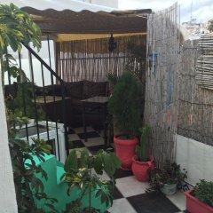 Отель Dar Rif Марокко, Танжер - отзывы, цены и фото номеров - забронировать отель Dar Rif онлайн фото 3