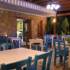 Отель Sirince Tas Konak Торбали помещение для мероприятий