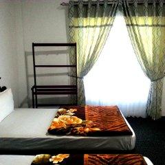 Отель Namadi Nest в номере
