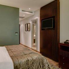 Отель Protea By Marriott Takoradi Select Такоради удобства в номере