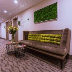 Отель Kandler Германия, Обердинг - отзывы, цены и фото номеров - забронировать отель Kandler онлайн спа фото 3