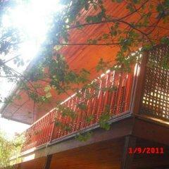 Belen Hotel фото 4