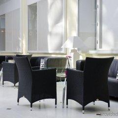 Отель Cabinn Aarhus Hotel Дания, Орхус - 2 отзыва об отеле, цены и фото номеров - забронировать отель Cabinn Aarhus Hotel онлайн интерьер отеля