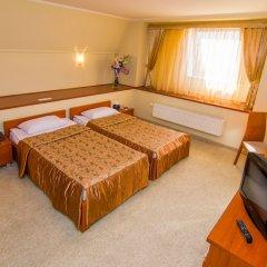 Гостиница Одесский Дворик Одесса фото 9
