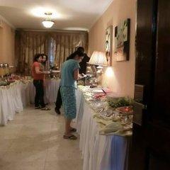 Al Muraqabat Plaza Hotel Apartments питание фото 3