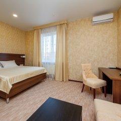 Гостиница D комната для гостей фото 10