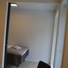 Апартаменты The APARTMENTS company - Majorstuen удобства в номере