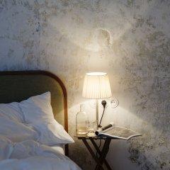 Отель 1477 Reichhalter Eat & Sleep Лана комната для гостей фото 4