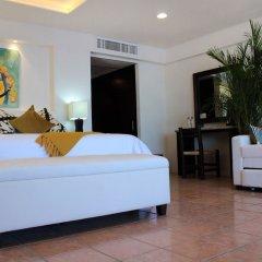 Отель San Marino комната для гостей фото 3