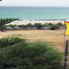 Отель Bed & Breakfast Oceano&Mare Италия, Агридженто - отзывы, цены и фото номеров - забронировать отель Bed & Breakfast Oceano&Mare онлайн фото 8