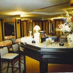 Отель Avenue Германия, Нюрнберг - 5 отзывов об отеле, цены и фото номеров - забронировать отель Avenue онлайн фото 9