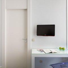 Отель Room Mate Mario Испания, Мадрид - 2 отзыва об отеле, цены и фото номеров - забронировать отель Room Mate Mario онлайн удобства в номере