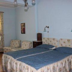 Отель Casa Ferrari B & B комната для гостей фото 3