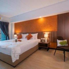 Отель Salin Home Бангкок фото 9