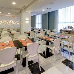 Отель Monte Triana Испания, Севилья - отзывы, цены и фото номеров - забронировать отель Monte Triana онлайн спа