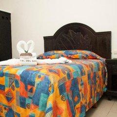 Отель del Sol Мексика, Канкун - отзывы, цены и фото номеров - забронировать отель del Sol онлайн детские мероприятия фото 2