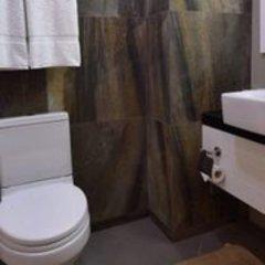 Отель Velana Blu ванная фото 2