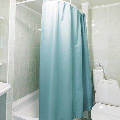 Гостиница Карелия & СПА 4* Стандартный номер с различными типами кроватей фото 5