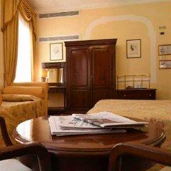 Отель San Moisè Италия, Венеция - 3 отзыва об отеле, цены и фото номеров - забронировать отель San Moisè онлайн удобства в номере
