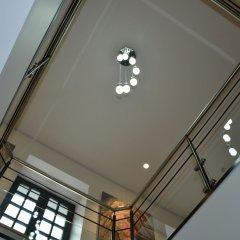 Отель Le Matisse интерьер отеля фото 3