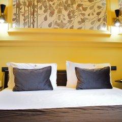 Roma Luxus Hotel комната для гостей фото 5