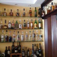 Отель Perfect Болгария, Правец - отзывы, цены и фото номеров - забронировать отель Perfect онлайн гостиничный бар