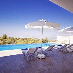 Villa Natre Турция, Патара - отзывы, цены и фото номеров - забронировать отель Villa Natre онлайн
