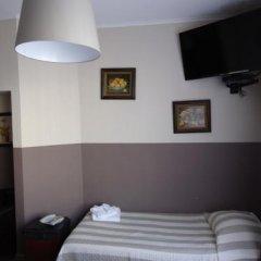 Отель Noga Бельгия, Брюссель - отзывы, цены и фото номеров - забронировать отель Noga онлайн фото 8