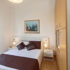 Отель Casa al Carmine Италия, Падуя - отзывы, цены и фото номеров - забронировать отель Casa al Carmine онлайн комната для гостей