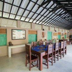 Отель Yala Villa Шри-Ланка, Тиссамахарама - отзывы, цены и фото номеров - забронировать отель Yala Villa онлайн в номере